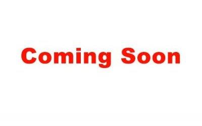 coming-soon-400x250