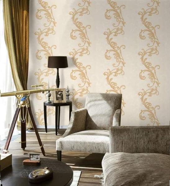 A R M Interior Interior,Simple Cotton Saree Blouse Neck Designs Images
