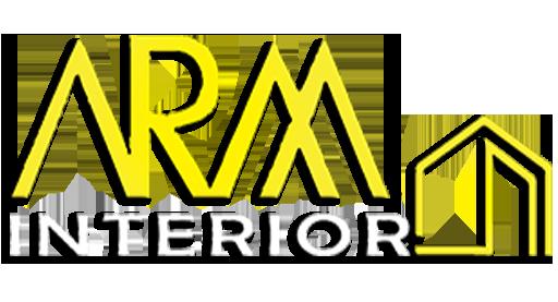 A.R.M INTERIOR